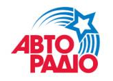 Реклама на Авторадио - Логотип